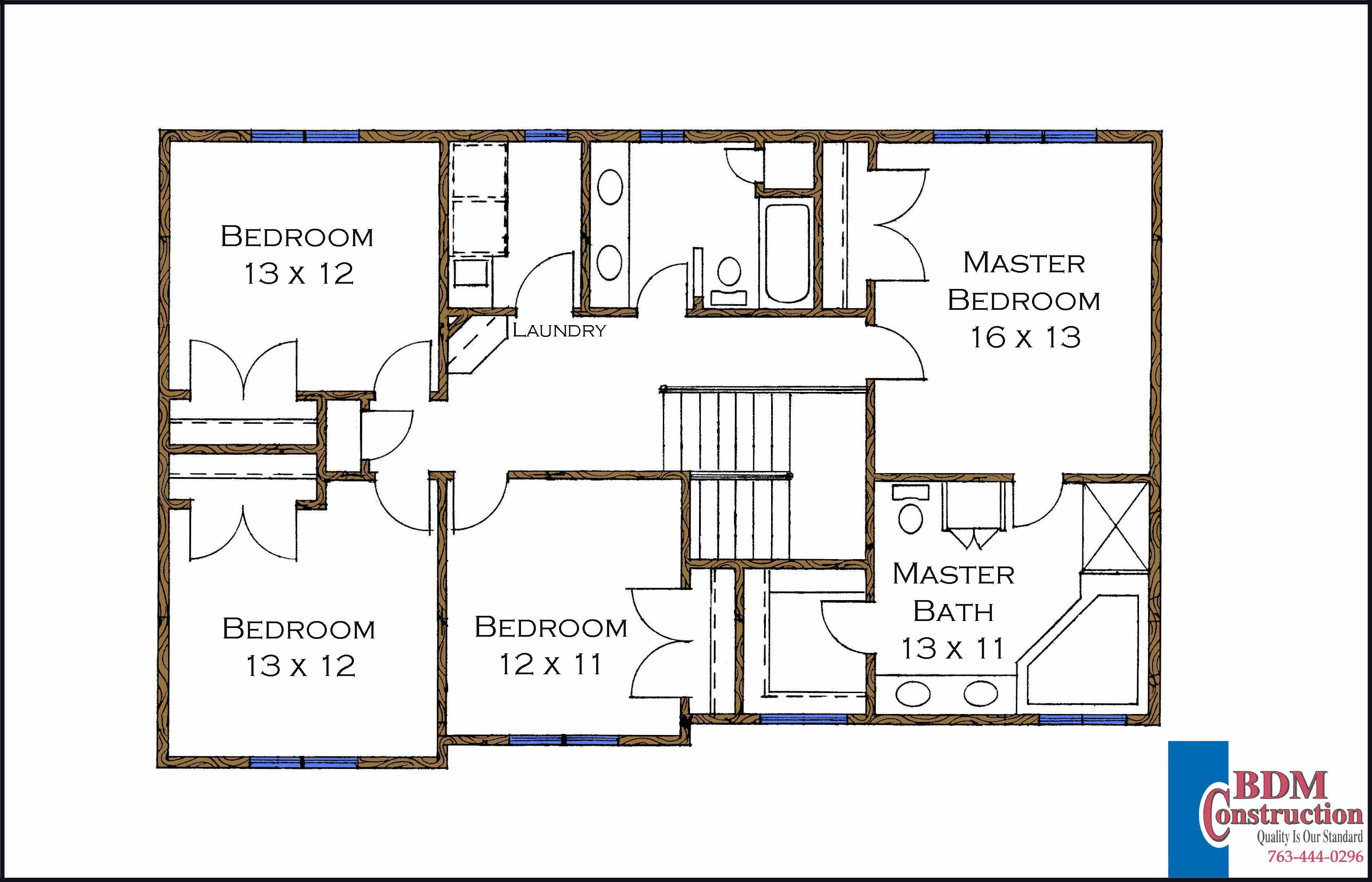 walk in closet floor plans 19 best photo of walk in closet floor plans ideas home plans blueprints 266